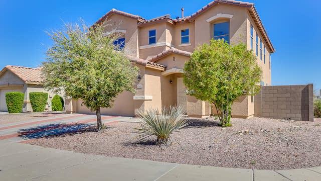 Photo 1 of 36 - 8855 S 4th St, Phoenix, AZ 85042