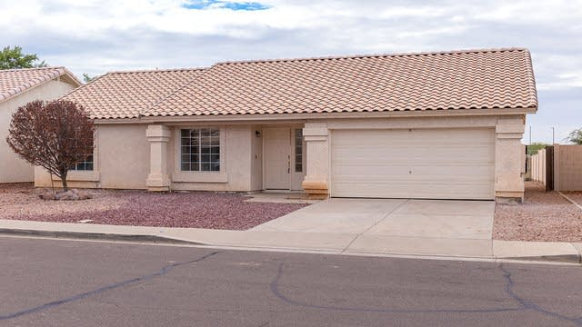 Photo 1 of 21 - 13311 E Cindy St, Chandler, AZ 85225
