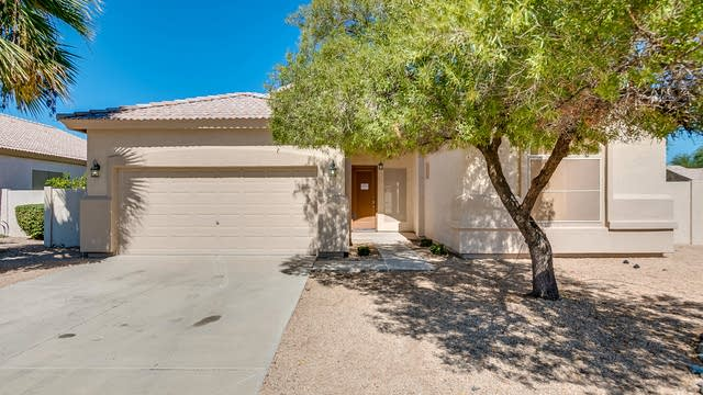 Photo 1 of 27 - 11320 W Cottonwood Ln, Avondale, AZ 85392