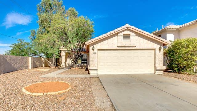 Photo 1 of 26 - 1002 E Butler Dr, Chandler, AZ 85225