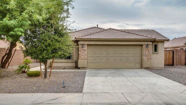 Photo 1 of 36 - 3637 S Garrison, Mesa, AZ 85212