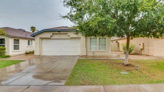 Photo 1 of 27 - 10014 W Montecito Ave, Phoenix, AZ 85037