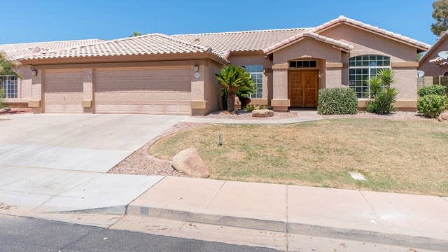 Photo 1 of 22 - 1060 E Oakland St, Chandler, AZ 85225