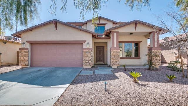 Photo 1 of 32 - 8153 W Forest Grove Ave, Phoenix, AZ 85043