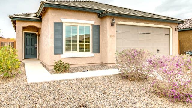 Photo 1 of 29 - 26135 W Sequoia Dr, Buckeye, AZ 85396