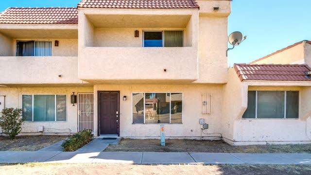 Photo 1 of 26 - 6332 N 47th Ave, Glendale, AZ 85301
