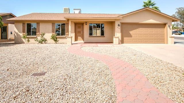 Photo 1 of 26 - 4102 W Altadena Ave, Phoenix, AZ 85029