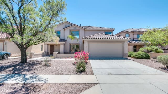 Photo 1 of 34 - 3131 W Maya Way, Phoenix, AZ 85083