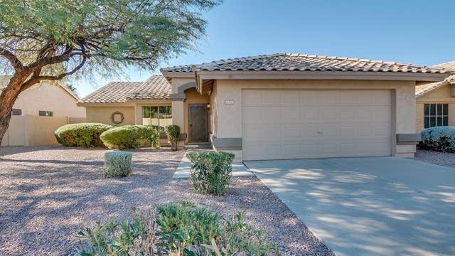 Photo 1 of 25 - 7325 E Monte Ave, Mesa, AZ 85209