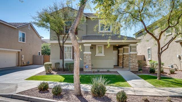 Photo 1 of 37 - 2241 E Pecan Rd, Phoenix, AZ 85040