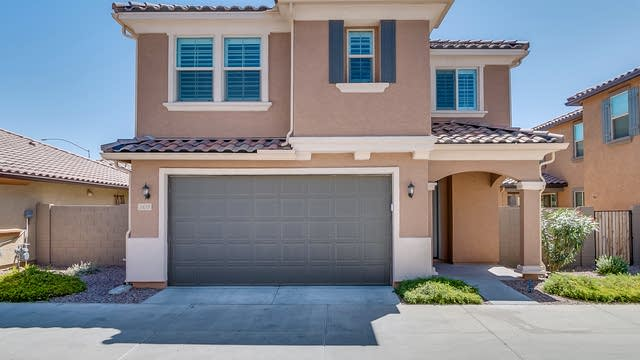 Photo 1 of 30 - 1439 N Balboa, Mesa, AZ 85205