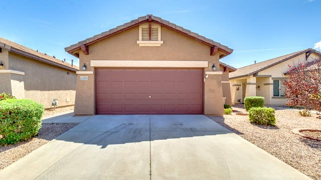 Photo 1 of 18 - 10837 E Boston St, Apache Junction, AZ 85120
