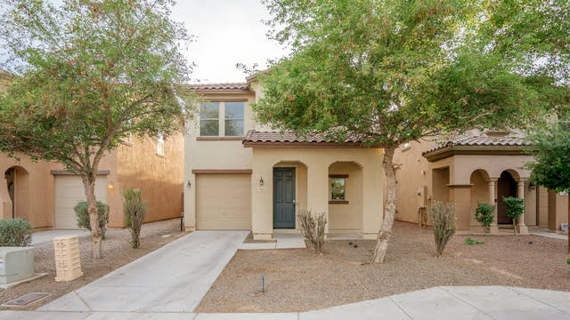 Photo 1 of 26 - 7834 S 64th Ln, Phoenix, AZ 85339