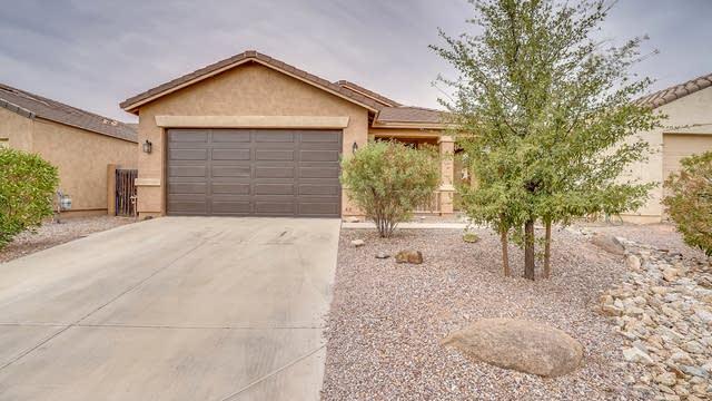Photo 1 of 28 - 3179 W Belle Ave, Queen Creek, AZ 85142