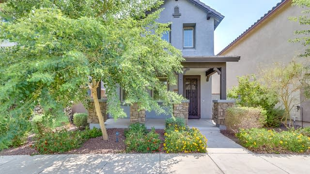 Photo 1 of 22 - 20909 W Maiden Ln, Buckeye, AZ 85396