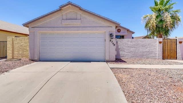 Photo 1 of 19 - 8748 W Athens St, Peoria, AZ 85382