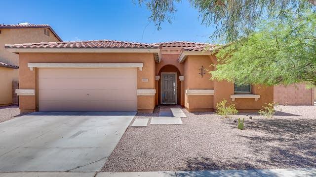 Photo 1 of 19 - 3507 S 80th Ave, Phoenix, AZ 85043