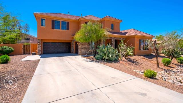 Photo 1 of 41 - 9904 S 43rd Ave, Phoenix, AZ 85339