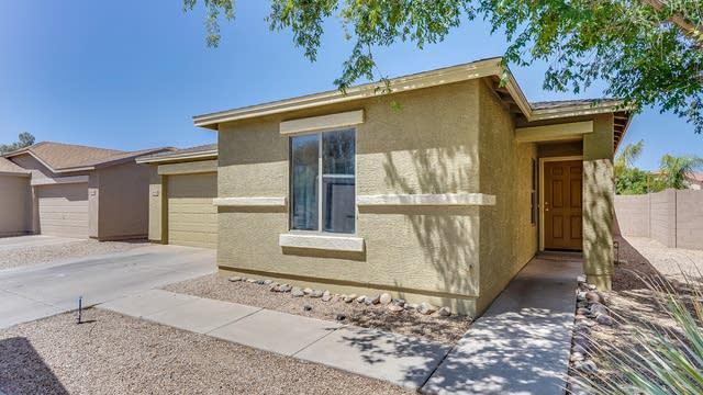 Photo 1 of 24 - 40562 N High Meadows Dr, San Tan Valley, AZ 85140