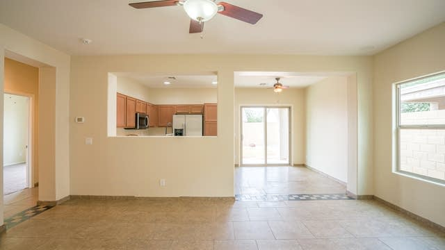 Photo 1 of 22 - 19429 W Monroe St, Buckeye, AZ 85326