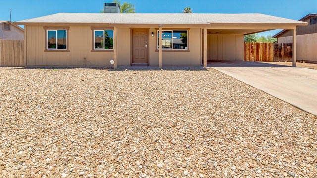 Photo 1 of 21 - 8021 W Highland Ave, Phoenix, AZ 85033