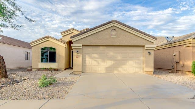 Photo 1 of 21 - 3242 W Jessica Ln, Phoenix, AZ 85041