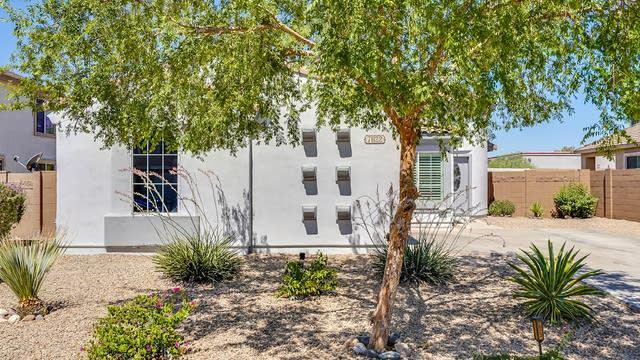 Photo 1 of 24 - 7622 N 72nd Dr, Glendale, AZ 85303