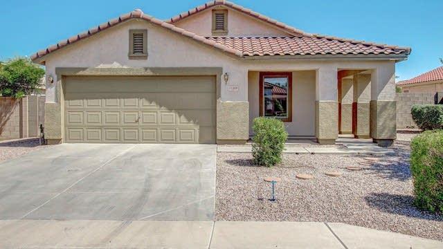 Photo 1 of 25 - 11308 E Raleigh Ave, Mesa, AZ 85212