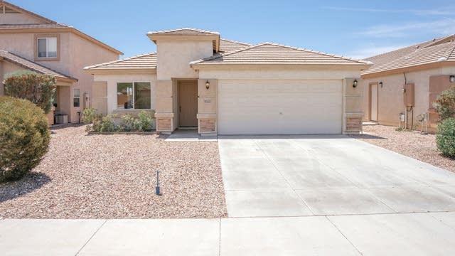 Photo 1 of 25 - 22575 W Papago St, Buckeye, AZ 85326
