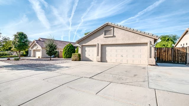 Photo 1 of 49 - 8030 W Hilton Ave, Phoenix, AZ 85043