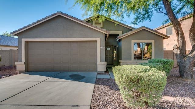 Photo 1 of 29 - 8130 W Whyman Ave, Phoenix, AZ 85043