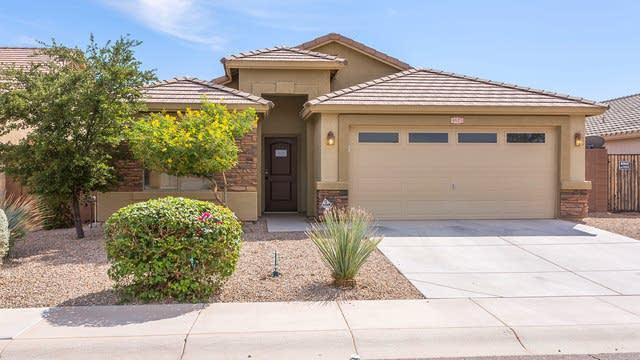 Photo 1 of 19 - 4625 E Carson Rd, Phoenix, AZ 85042
