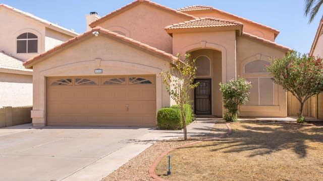 Photo 1 of 24 - 4205 W Camino Vivaz, Glendale, AZ 85310