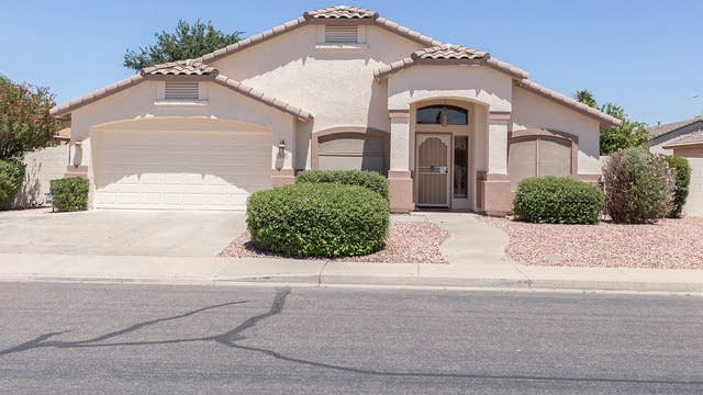 Photo 1 of 22 - 2420 E Whitten St, Chandler, AZ 85225