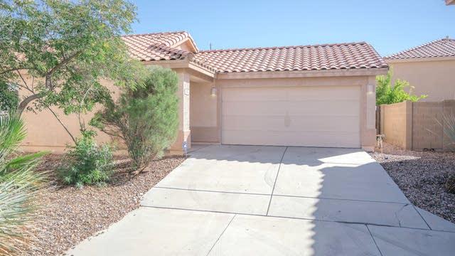 Photo 1 of 27 - 18611 N 22nd St Lot 33, Phoenix, AZ 85024