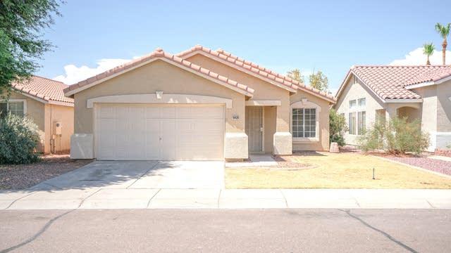 Photo 1 of 19 - 10426 W Orange Dr, Glendale, AZ 85307