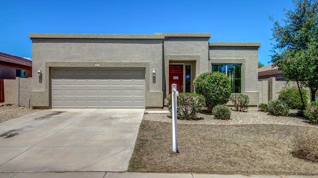 Photo 1 of 26 - 15960 W Gelding Dr, Surprise, AZ 85379