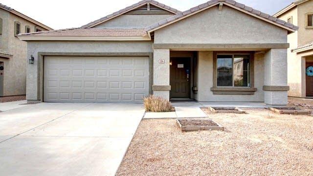 Photo 1 of 25 - 376 E Anastasia St, San Tan Valley, AZ 85140