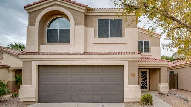 Photo 1 of 29 - 20244 N 30th Pl, Phoenix, AZ 85050