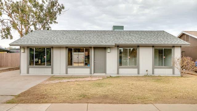 Photo 1 of 31 - 7014 W Polk St, Phoenix, AZ 85043