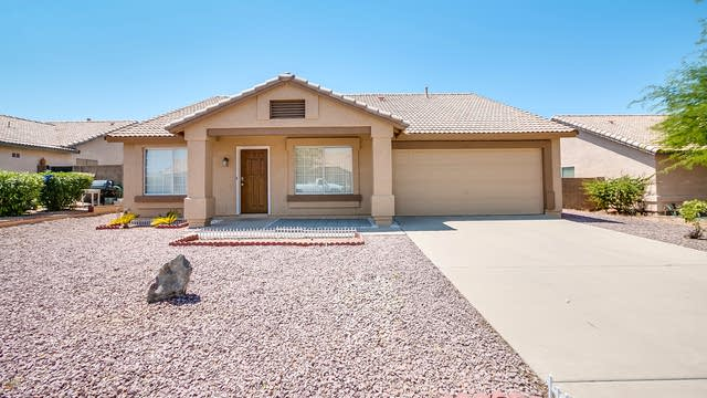 Photo 1 of 26 - 847 W 15th Ave, Apache Junction, AZ 85120