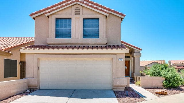 Photo 1 of 36 - 333 W Le Marche Ave, Phoenix, AZ 85023