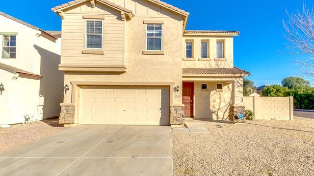 Photo 1 of 32 - 1126 E Altadonna St, San Tan Valley, AZ 85140