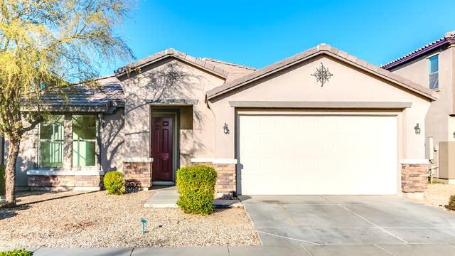 Photo 1 of 31 - 17868 N 183rd Ave, Surprise, AZ 85374