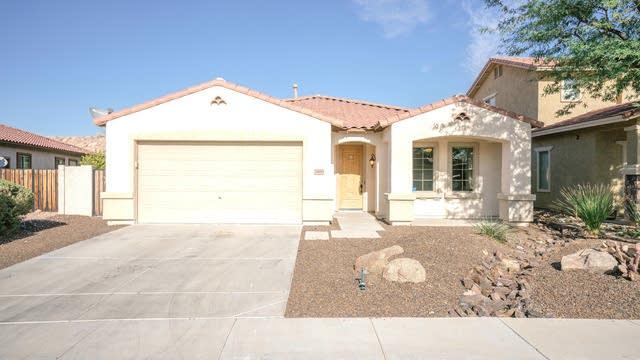 Photo 1 of 23 - 29693 N 69th Ave, Peoria, AZ 85383