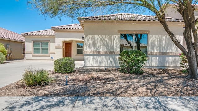 Photo 1 of 32 - 2606 W Spencer Run, Phoenix, AZ 85041
