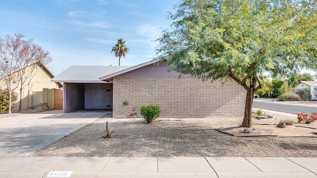Photo 1 of 28 - 14615 N 31st Ln, Phoenix, AZ 85053