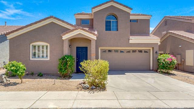 Photo 1 of 27 - 8733 E Fairbrook St, Mesa, AZ 85207