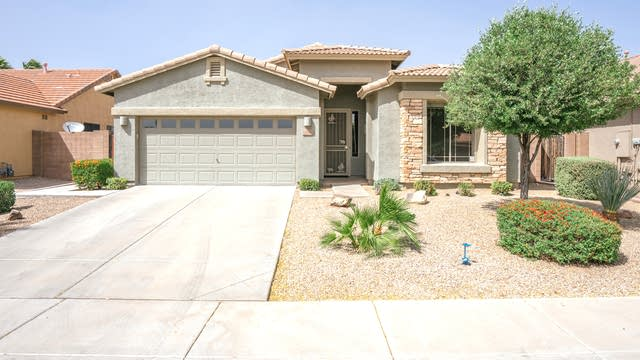 Photo 1 of 25 - 11586 W La Reata Ave, Avondale, AZ 85392