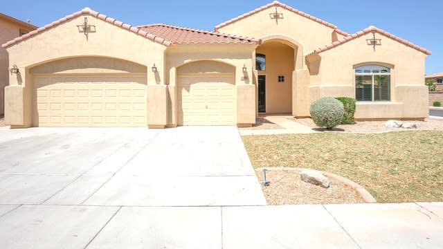 Photo 1 of 32 - 17618 W Desert Ln, Surprise, AZ 85388